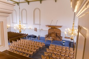 Plantagekerk als monument 3_klein