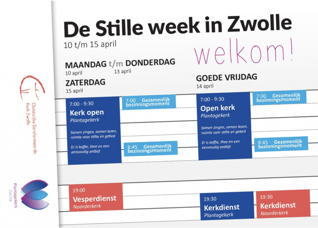 stille-week-in-zwolle-plantagekerk-noorderkerk-10-15-april-2017-kopie