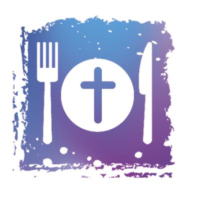 16 september: Kerkproeverij in de Plantagekerk